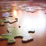 PuzzleHoriz