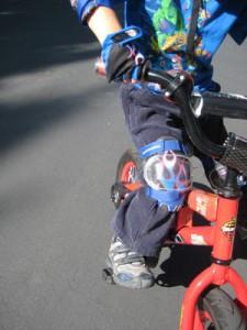 bikegearon