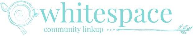 whitespace-linkup-logo-620