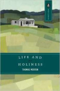 lifeandholiness