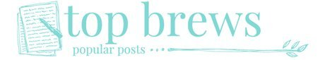 topbrews-logo-450