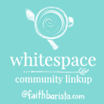 whitespace-badge