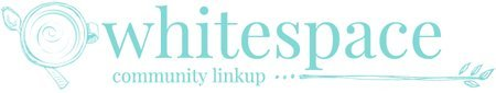 Whitespace Linkup