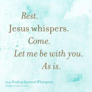 BookArt7_Jesuswhispers
