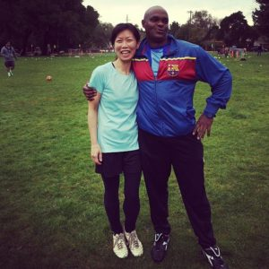 coachken_soccer