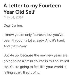janine14yrold