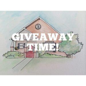 giveawaytime_janinecrum