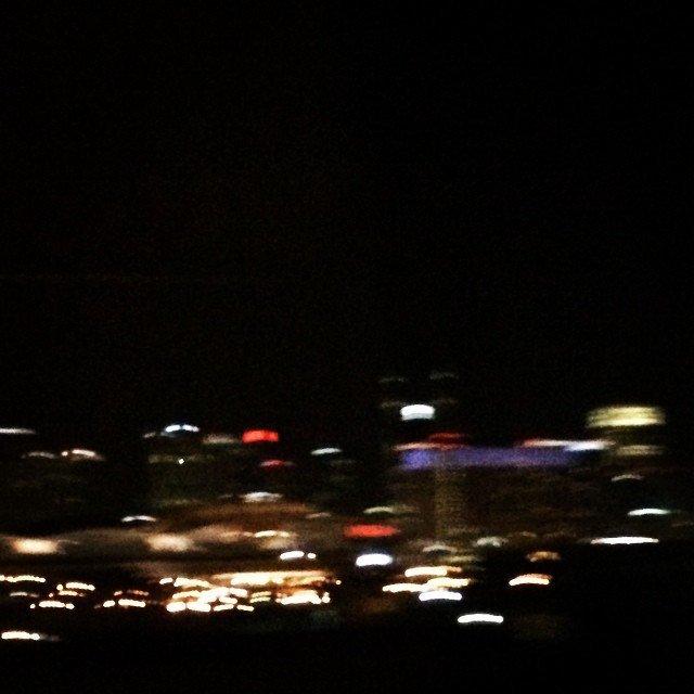 Bonnie_gray_Nashville_Night