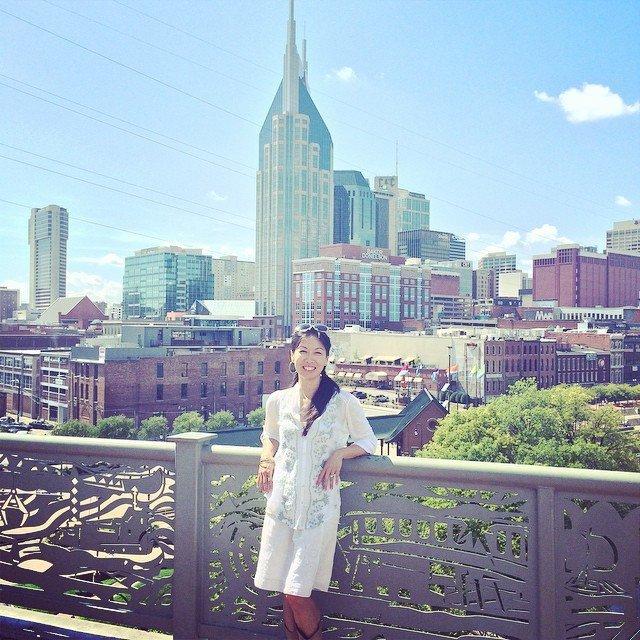 bonnie_gray_Nashville