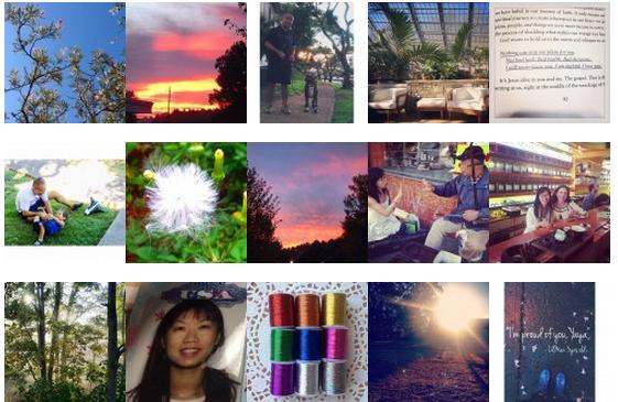 Screen Shot 2014-10-30 at 1.59.36 AM
