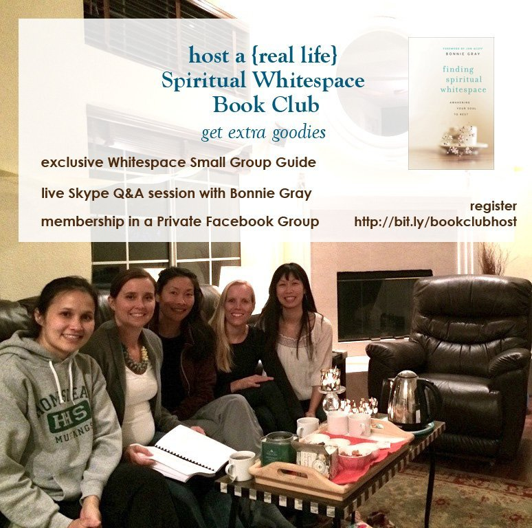 bookclubhost_invite_spiritualwhitespace_final