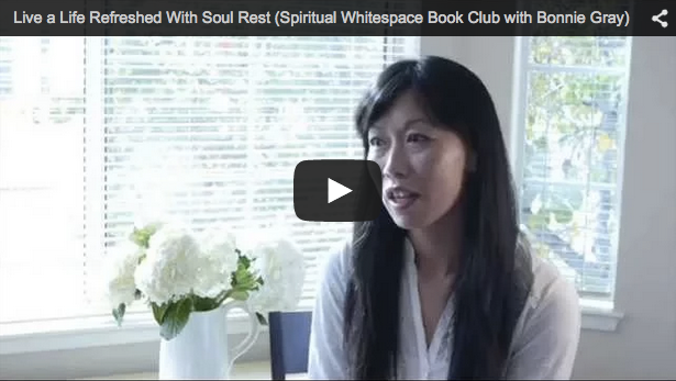 BookClub_Video_SpiritualWhitespace_BonnieGray