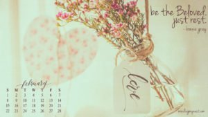 february-2015-desktop-calendar_spiritualwhitespace_beloved