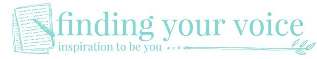 findingyourvoice_logo