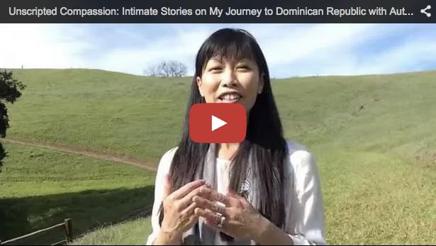 Compassion Trip Video