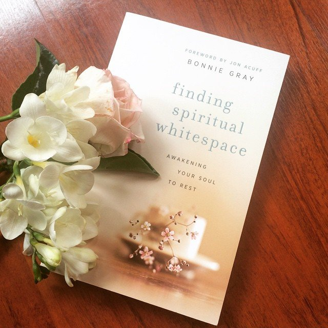 mothersday_book_spiritualwhitespace