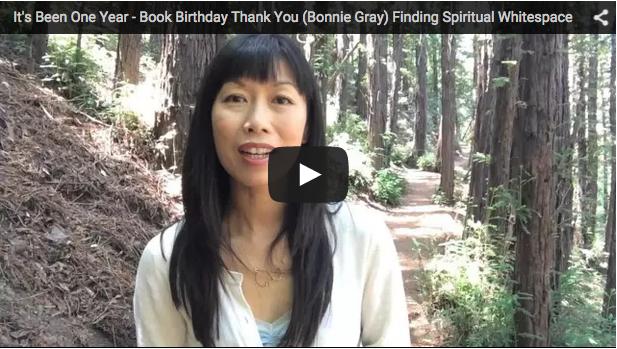 Bonnie_Gray_1stYR_BookThankyou