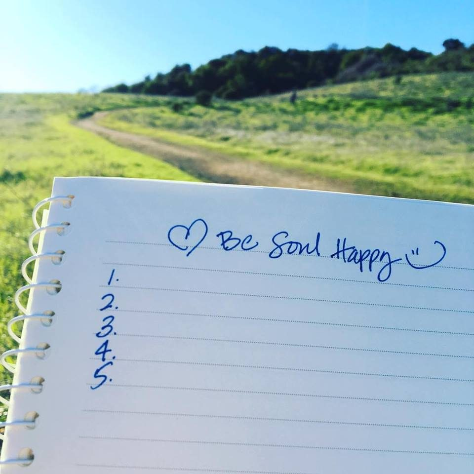 besoulhappy_notebook_trail