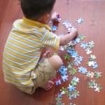 PuzzleTJ