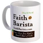 FaithBaristaMug