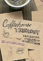 coffeehousetheo