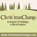 Christmas-Change-ad