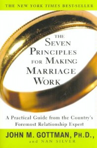 gottmanmarriage
