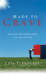 made-to-crave