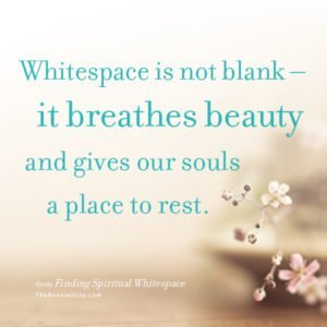 BookArt2_BreatheBeauty_SpiritualWhitespace_BonnieGray_600x600