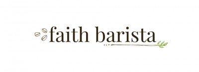 FaithBarista-logo-color