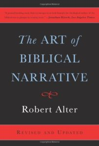 artofbiblicalnarrative