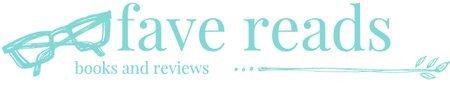 favereads-logo-450