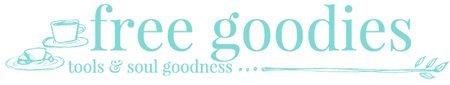 freegoodies-logo-450