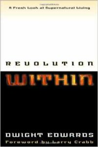 revolutionwithin
