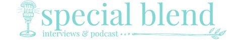 specialblend-podcast-logo-450
