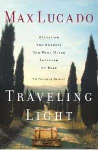 travelinglight