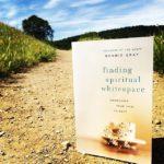 bookSpiritualWhitespace_path