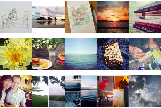 Screen Shot 2014-09-04 at 9.11.07 AM