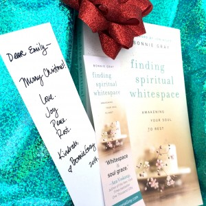 spiritualwhitespace_bookgift_side