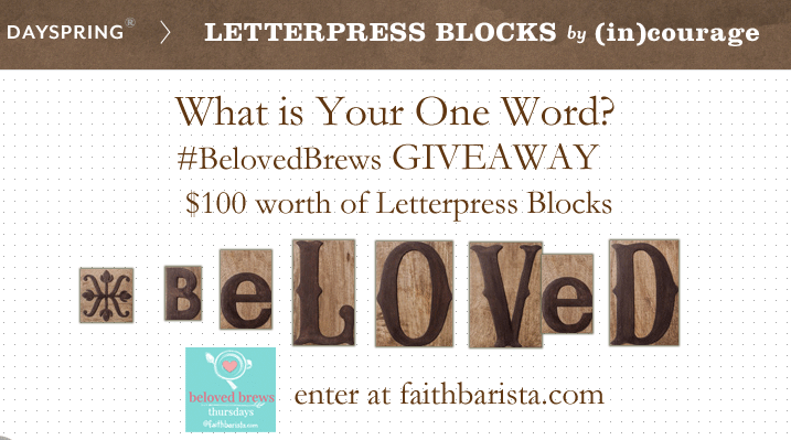 BelovedBrews_Bonnie_letterpressgiveaway