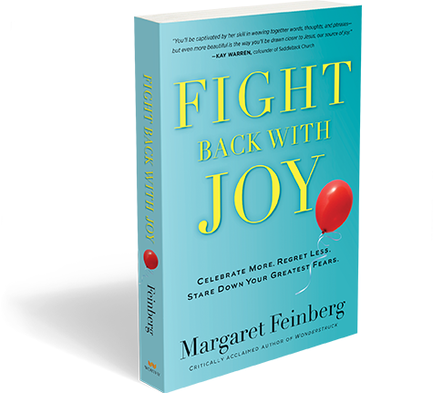 FightBackWithJoybook
