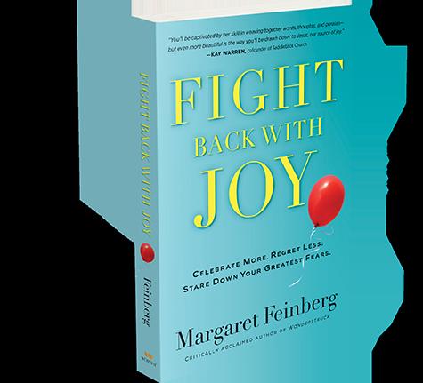 FightBackWithJoybook