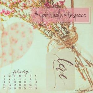 february-2015-social media-calendar_spiritual whitespace