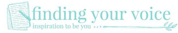 findingyourvoice_logo