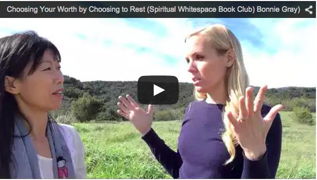 Wk 4 Video - book club - Henriette