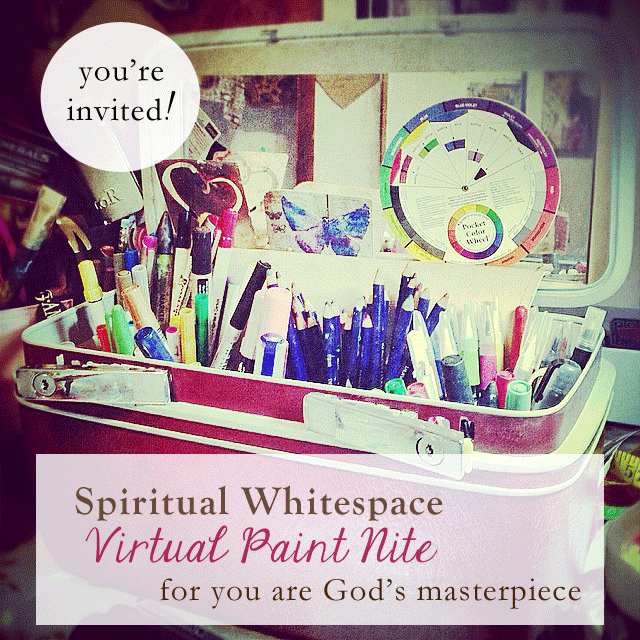 Wk8_PaintNite_Invite