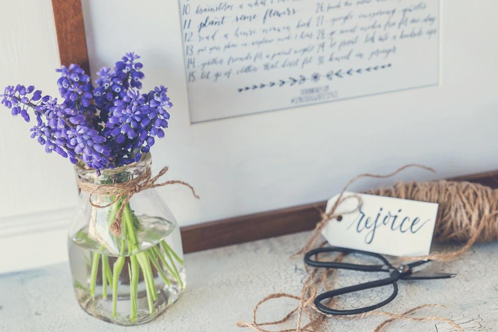 April2015_Flowers_SpiritualWhitespaceShots