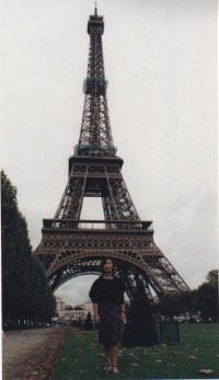 Paris_BonnieGray