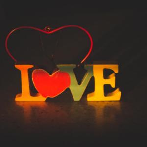 Sabrina Hart love